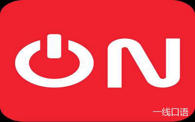 logo 标识 标志 设计 矢量 矢量图 素材 图标 654_409