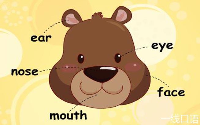小学生学习英语有什么好方法?用起来吧! (3).jpg