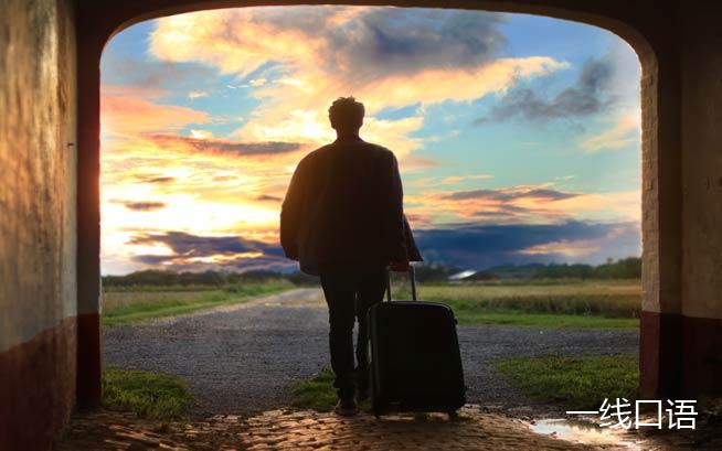 旅游景点英语情景对话第一篇2.jpg