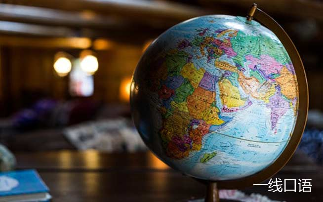 出国留学党必看:4个方法迅速提升你的英语口语!.jpg