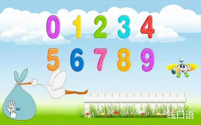 儿童想要学好英语,这些学习方法少不了! (3).jpg