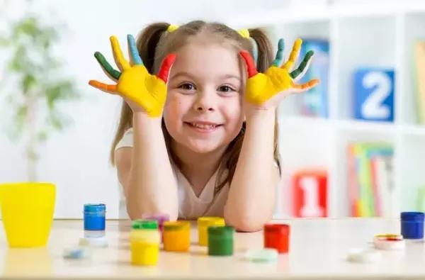 如何激发孩子学英语的兴趣!
