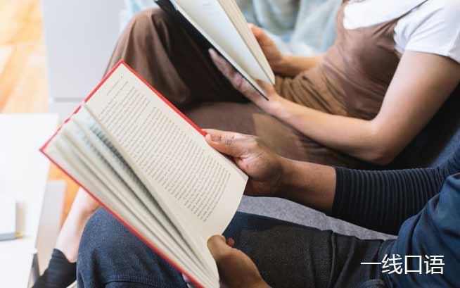 英语外教一对一培训哪个好?多年报读经验分享 (1).jpg