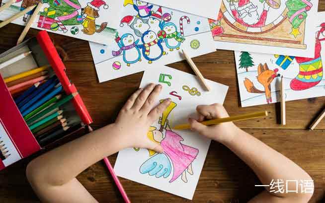 儿童英语在线培训怎么选 (2).jpg