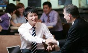 职场英语如何学习?方法在这!