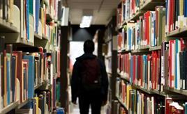 考前须知:大学英语四级口语基本流程