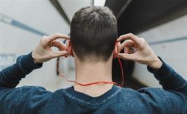 【考试篇】高考英语听力在线播放