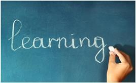 托福英語學習之写作-强调句型的应用