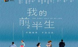 英语口语培训:如何翻译《我的前半生》?