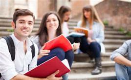 大学生英语口语学习进阶之路(二)