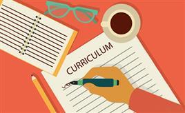 英语学习方法:如何推进你的高中英语作文?