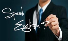 大学生英语口语练习六大技巧