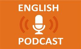 大学生如何提高英语口语?要有死磕的精神!