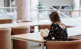 英语学习方法 学英语十年,你真得知道英语怎么学?