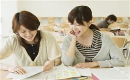 大学生英语学习方法,四大招总结!