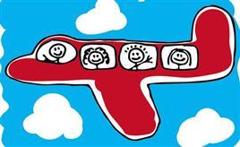 怎样才能学好旅游常用英语口语300句?求招!