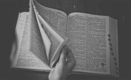 使用英语学习方法如何突破?试试这几则建议