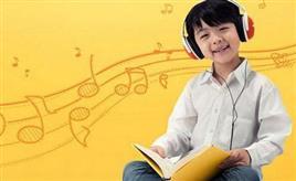 在线英语听力训练遇到问题怎么办?