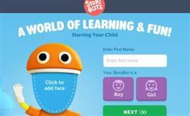 有没有适合小学生的免费英语学习网站?