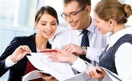 这些商务英语在线学习网站,你知道吗?