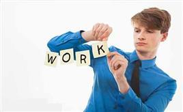 职场商务英语学习金句(1):初入职场必备