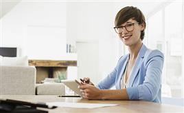 职场商务英语学习金句(7):如何让人眼前一亮?