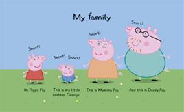【干货】最适合儿童学英语的动画片有哪些?怎么选择?