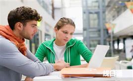 正视大学生英语口语问题,改变现状