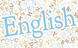 牢记初中英语语法大全,初三学生必备!