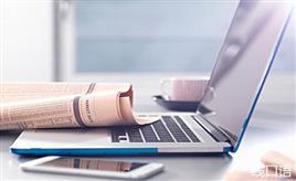 推荐一波优质商务英语在线学习网站