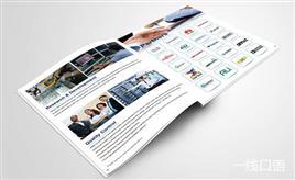 企业英语培训:签订合同的英语