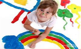 少儿英语学习启蒙过早,对6岁以下孩子有影响吗?