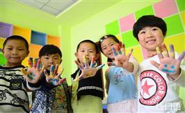 幼儿英语培训机构排名?哪家好?