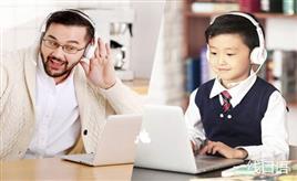 最新十大少儿英语培训机构排名!哪家好?