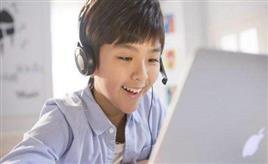 国内知名在线英语培训机构推荐,附最新价格收费
