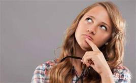 雅思听力技巧总结,教你高效刷题!