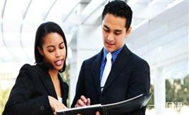 外贸英语沟通技巧;如何与客户建立良好关系