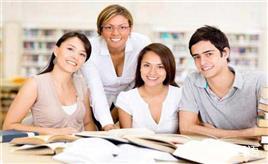 了解英语培训的价格范围,判断机构性价比!