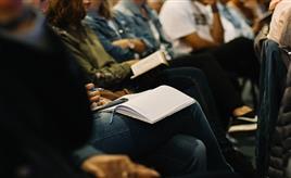 商务英语培训班价格一般要多少钱__英语培训价格