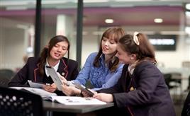 大学生如何学英语?分享下我的方法和经验