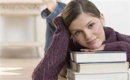 留学英语培训哪家机构效果比较好?求推荐的!