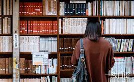 怎么学好英语?关于大神学英语的那些技巧!